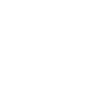 Slackline Therapie